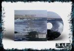 Ostrea Lake Rippling Waters EP