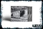 Rail Yard Ghosts Hiraeth CD