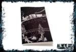 Rail Yard Ghosts Hiraeth Play Book