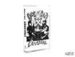 Days N' Daze Crustfall